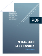 Case-Book-on-Succession.docx