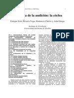 COCLEA 2003 fisiologia de la audicion.pdf
