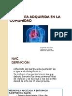 nac-unslp-131018115317-phpapp02.pdf