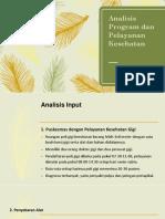 1.5 analisis