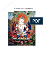 Practice-How to Purify Negative Karma.pdf