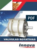 valvulas-rotativas