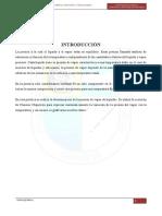 INFORME-FQ-6 Presion de Vapor