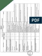 anexoA,B,C,D,E,F-274-2015.pdf