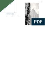 Manual de Construccion CODEDE 2015