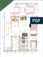 Casa Papito A4