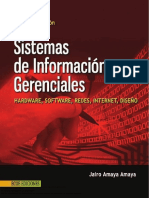 sig-amaya.pdf