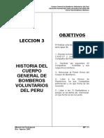 3 m1-l3-Mp-historia Del Cgbvp.rev.Ago 2005