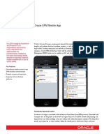 Oracle Epm Mobile App Sb 2174708