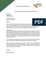 Situación-y-protagonismo-de-las-mujeres-en-Argentina-PRIGEPP.pdf