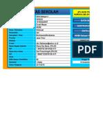 1. Raport Kelas 1 Smt 1 2017-2018