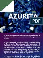 A Zurita