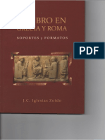 El_libro_en_Grecia_y_Roma_soportes_y_for.pdf