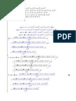 Java Printing