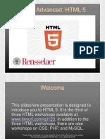 HTML_workshop_3.ppt