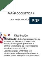3. Farmacocinética 2