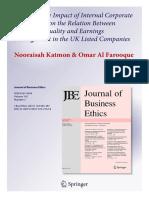 JBE DQ & EM.pdf