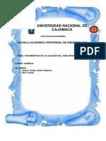 seminario final quimica.docx