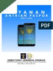 PanduanBuatPassport.pdf