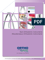 20_Task_Orthodontic_Instruments.pdf