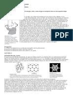 UNDECIMO P1 4 Termodinamica