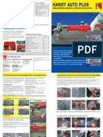 Handy Auto Plus - En (Web)