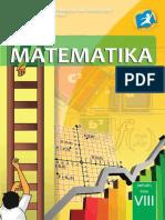 Kelas_08_SMP_Matematika_Guru 1234.pdf