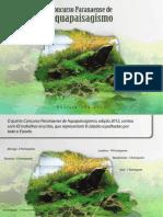 Concurso Paranaense de Aquapaisagismo edição 2012.pdf