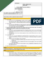 Eastern Shipping v. Intermediate Appellate Court