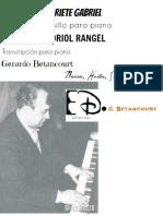 RIETE_GABRIEL._Pasillo_para_piano..pdf