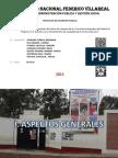 pip-141017150247-conversion-gate01