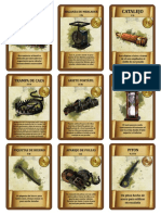Dungeons & Dragons Equipment Cards PDF19