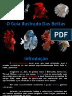 O Guia Ilustrado Das Bettas 1.0 (1)