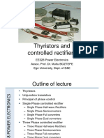 tiristores_caracteristicas
