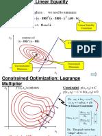 VI-03a Lagrange Charts