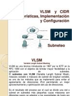 vlsmycidr-121204235919-phpapp01.pptx