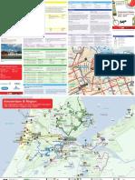 Region Day Ticket metropoolkaart.pdf