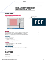 Meeting 1.pdf