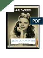 299332452-Frances-Ethel-Gumm-Nome-Original-de-Judy-Garland-Antes-Do-Estrelato.pdf