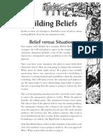 Ab Beliefs
