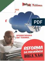 cartilha_previdencia