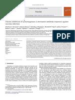 10 PGE2 Antibody