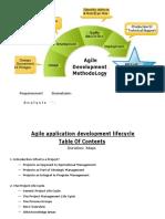 Agile Development Student Handbook v4.2