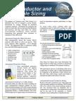 CableSizing.pdf