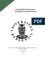 (atlasdeguatemala).pdf
