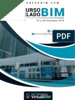 Bases Concurso de Modelado BIM v2.0