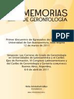 documentslide.com_memorias-de-gerontologia-1.pdf