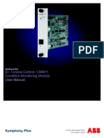 2VAA002415_-_en_S__Turbine_Control__CMM11_Condition_Monitoring_Module.pdf