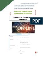 58117548-procesos-comercio-electronico.docx