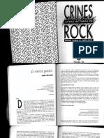 Crines -otras lecturas- Rock.pdf